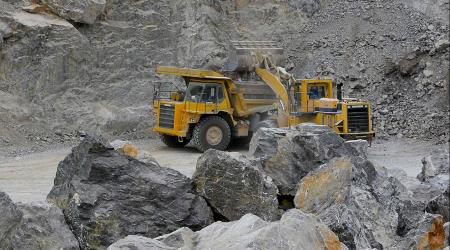 geologiaymineria3