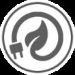 icono_energia