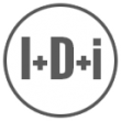 icono_idi