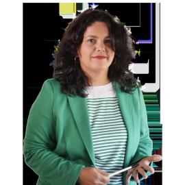 Aurelia Fernández