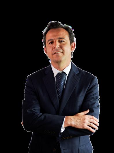 Paulino Suárez