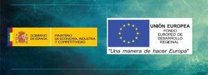 Gobierno de España, Unión Europea