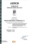 aenor IDI-00312006