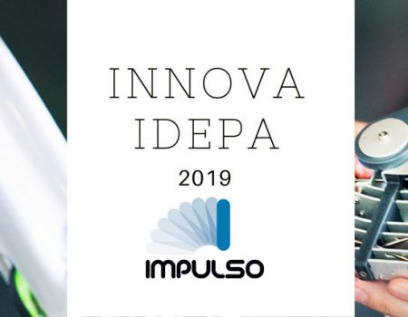 IDEPA opens the support of the INNOVA Program in the scope of the RIS3 Program for SMEs of the Principality of Asturias