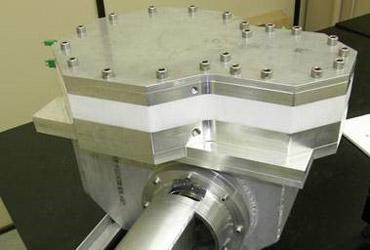 Motor-Stirling