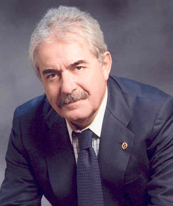 Avelino Suárez