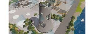 Torre Termica